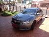 Foto Cruze Sedan Lt Automatico Impecavel