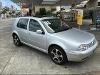 Foto Volkswagen golf 2.0 mi 8v gasolina 4p...
