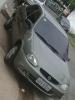 Foto Corsa classic 2000