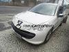 Foto Peugeot 207 sedan passion xr 1.4 8V 4P 2009/...