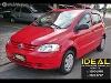 Foto Volkswagen fox 1.0 mi plus 8v flex 4p manual 2005/
