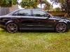 Foto Audi A4 Impecável o mais novo da Bahia 2002