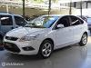 Foto Ford focus 1.6 glx 16v flex 4p manual 2012/201