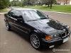 Foto BMW 328i 2.8 sedan 24v gasolina 4p automático...