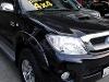 Foto Toyota Hilux CD Srv 4x4 3.0 TDi 2010 Completa -...