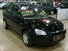 Foto Corsa Sedan Classic 1.0 Mpfi Vhc 8v