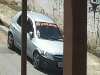 Foto Celta 4 portas ano 2009 impecavel rebaixado...