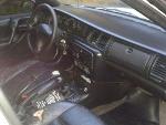 Foto Gm Chevrolet Vectra 98 8v peruibe mongagua 1998