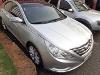 Foto Hyundai Sonata GLS 2.0 4P Gasolina 2010/2011 em...
