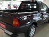 Foto Fiat Strada Working (Ce) - 1.5 - Gas - 2001