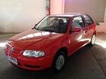 Foto Volkswagen Gol g3 1.0 - 2005 - Gasolina -...