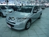 Foto Peugeot 207 sedan passion active 1.4 (flex)...