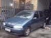 Foto Fiat Palio ELX1.3 completa com GNV - 2000