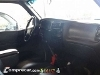 Foto Carro - ranger xl 3.0 4x4 turbo - ford - 2008 -...
