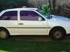 Foto Vendo VW Gol special 1.0 MI 16 v Gasolina