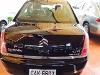 Foto Citroen C4 Pallas Exclusive 2.0 16V (aut)