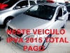 Foto Chevrolet corsa sedan joy 1.0 8V 4P 2004/2005...
