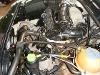 Foto Vw Volkswagen Van Furgão 2000 2001 2000