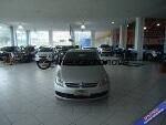 Foto Volkswagen gol 1.6 8V G5/NF 4P 2011/2012 Flex...