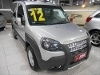 Foto Fiat Doblò 1.8 Mpi Adventure 16v