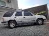 Foto Chevrolet S10 BLAZER 2.4 2001