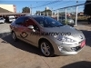 Foto Peugeot 408 sedan griffe thp 1.6 16V(TIP) 4p...