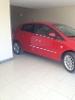 Foto Fiat Bravo Absolute 1.8 16V Dualogic (Flex)
