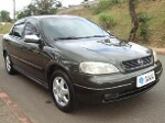 Foto Chevrolet astra sedan 2.0/CD/ Expres. Gls 2.0...