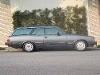 Foto Chevrolet Caravan Diplomata 4.1 / 2.5