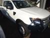 Foto Ford Ranger 2.2 td 4wd xl cd