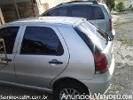 Foto Veículos - carros - fiat - palio - 2012/2013
