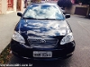 Foto Toyota Corolla 1.8 16V Xli