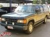 Foto GM - Chevrolet Veraneio Custom 4.1 Deluxe 93/...