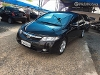 Foto Honda civic 1.8 exs 16v flex 4p automático 2010/