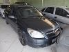 Foto Gm Chevrolet Vectra 2008