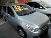 Foto Volkswagen Gol G5 1.0 8v Prata Completo 2012