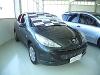 Foto Peugeot 207 1.4 xr 8v flex 4p manual 2011 R$...
