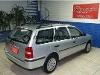 Foto Volkswagen parati tour 1.8mi comfortline 4p 2002/