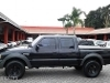 Foto Ford ranger 2.3 xls 16v 4x2 cd gasolina 4p...