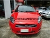 Foto Fiat punto(flex) sporting 1.8 8V(FLEX) 4p (ag)...