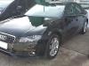 Foto Audi A4 2.0 TFSi Multitronic Ambiente