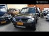 Foto Mitsubishi pajero tr4 2.0 4x4 16v flex 4p...