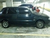 Foto Uno 1.0 8V IE Mille EP 4P Manual 1995/96 R$7.999