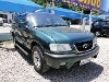 Foto Chevrolet Blazer DLX 4x2 2.5