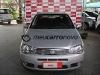 Foto Fiat palio elx 1.4 8V 4P 2006/2007 Flex PRATA