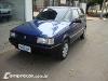 Foto Fiat uno mille ep 1.0 1996 em Piracicaba