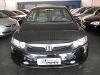 Foto Honda civic 1.8 exs 16v gasolina 4p automático /