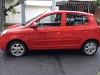 Foto Kia picanto 1.0 ex 12v gasolina 4p manual /