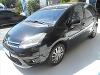 Foto Citroën C4 picasso 2.0 16v 2011/2012, R$...
