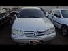 Foto Volkswagen bora 2.0 mi comfortline 8v 4p manual /